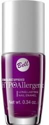 Bell hypoallergic LAKIER LONG LASTING HYPOALLERGENIC 03