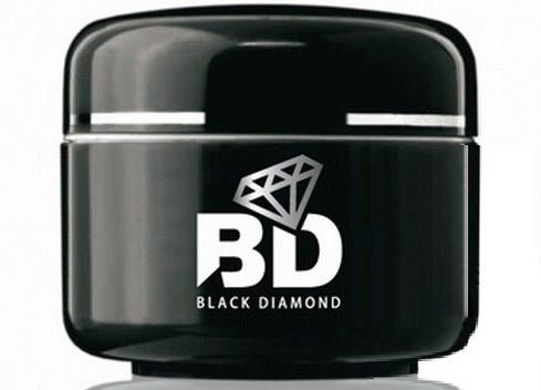 Black Diamond żel Cover kamuflujący 5 ml