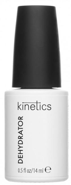 Kinetics Kinetics DEHYDRATOR Odtłuszczacz do paznokci 14 ml 1234619431