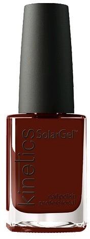 Kinetics Kinetics Lakier solarny SolarGel 410 Alluring Brown 39333-uniw