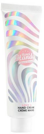 MERCI HANDY Unicorn Edition Hand Cream - Krem do rąk