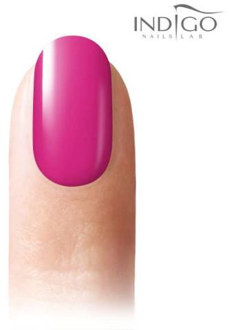 Nail Art Indigo Indigo Like a Princess - Gel 8ml