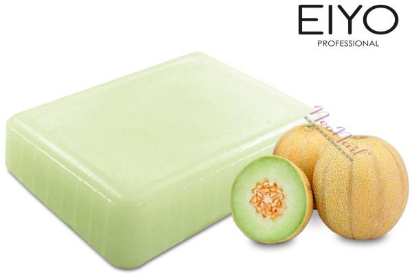 Neonail Parafina Melon - 500 g