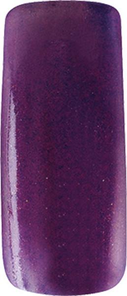 Peggy Sage Kolorowy zel UV&LED do paznokci lilas shake 5g - ( ref. 146813)