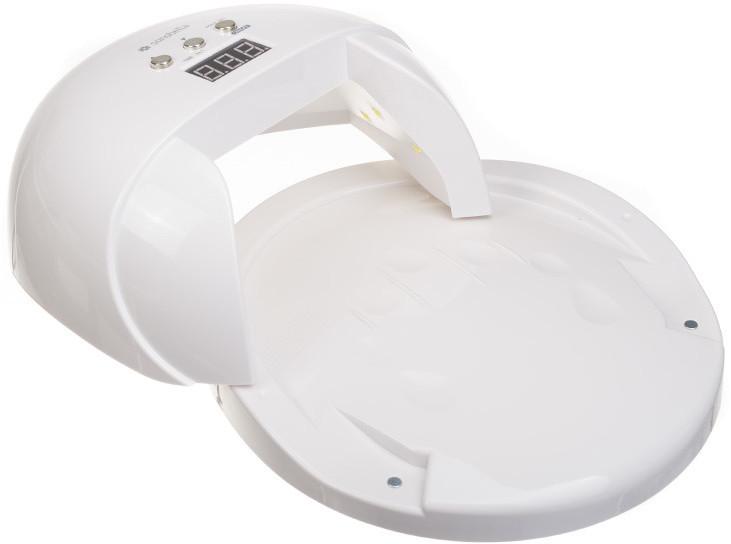 Sonobella Lampa Sonobella UNO 48W LED UV Timer + Sensor UNO 48W