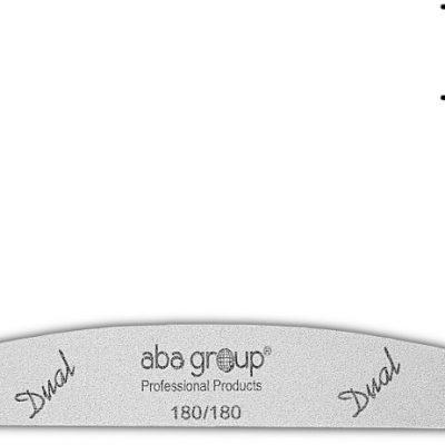 ABA Group NOWOŚĆ! Bezpieczny pakiet pilniko-polerka DUAL 180/180 1 szt