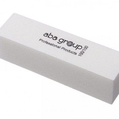 ABA Group POLERKA 100/100