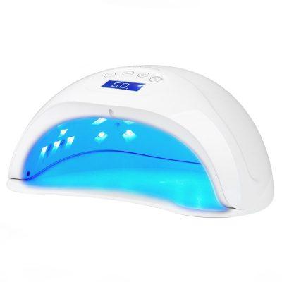 ACTIVESHOP LAMPA UV LED SUN 5 PLUS 48 W
