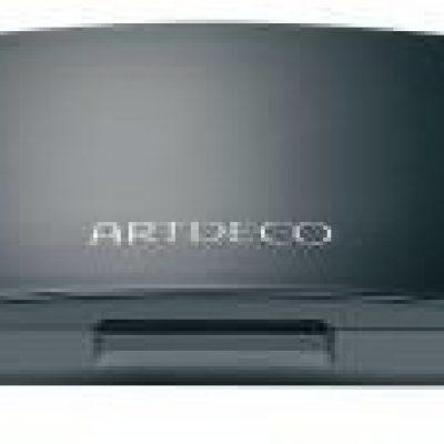 Artdeco Artdeco Beauty Box Trio kasetka na trzy cienie magnetyczne
