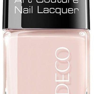 Artdeco Lakiery do paznokci Art Couture Nail Lacquer 10 ml