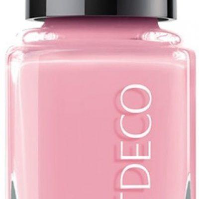 Artdeco Lakiery do paznokci Color&Care Nail Lacquer 10 ml