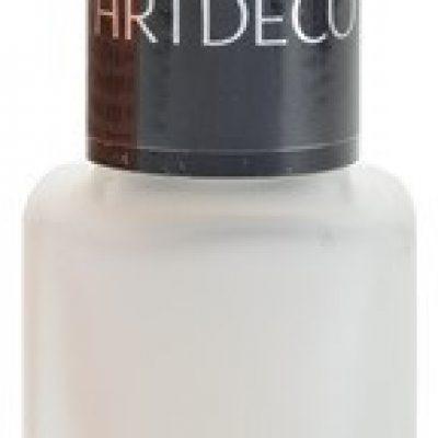 Artdeco Nail Care Lacquers żel do usuwania skórek żel do usuwania skórek 10 ml