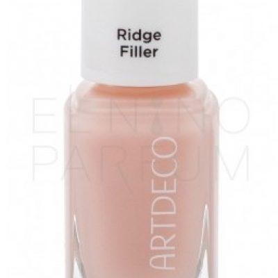 Artdeco Nail Care pielęgnacja paznokci 10 ml dla kobiet