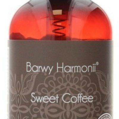 Barwa Barwy Harmonii Krem do rąk odżywczy Coffee 200ml