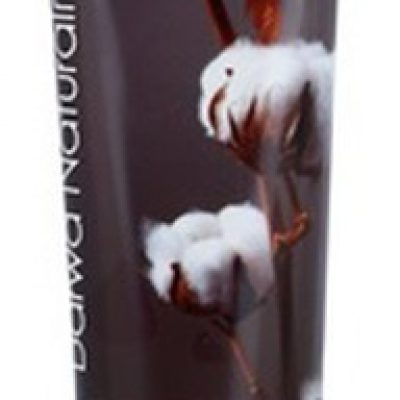 Barwa Naturalna Bawełniany Krem Do Rąk Z Proteinami Jedwabiu 100ml