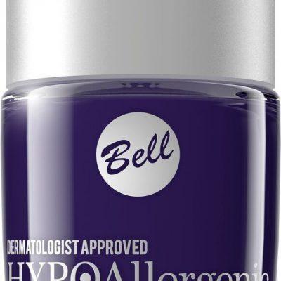 Bell hypoallergic LAKIER LONG LASTING HYPOALLERGENIC 32