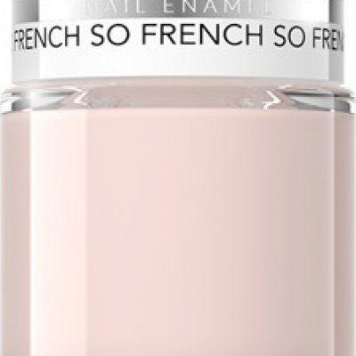 Bell So French 8 ml Lakier do paznokci nr 04 LETNIA WYPRZEDAŻ DO 80%