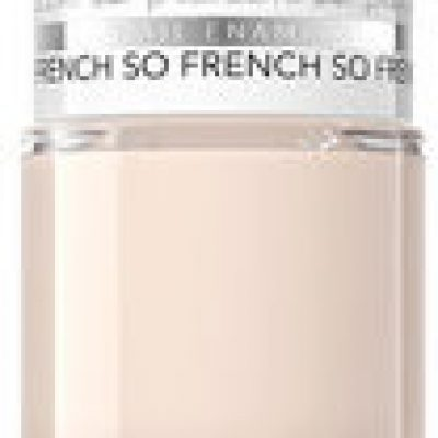 Bell So French, lakier do paznokci 03, 8 ml