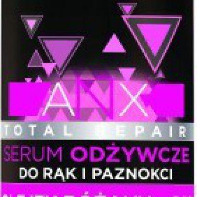 Bielenda ANX Total Repair Serum nawilżająco-odżywcze do rąk i paznokci 200ml