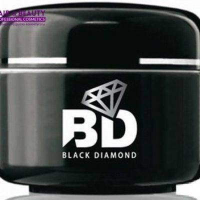Black Diamond żel bezbarwny przezroczysty 30 ml