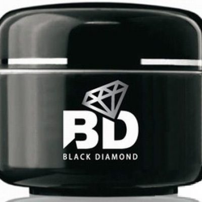 Black Diamond żel Cover kamuflujący 5 ml