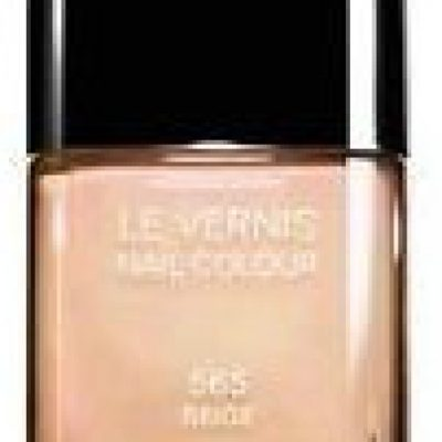Chanel Le Vernis A Ongles Lakier do paznokci nr 659 Beige Pur 13ml
