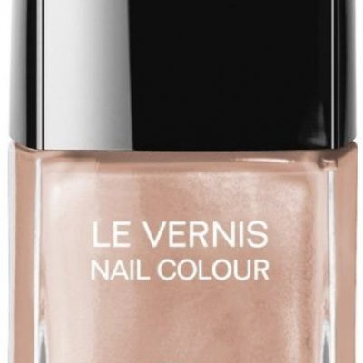 Chanel Le Vernis A Ongles Lakier do paznokci nr 661 Precious Beige 13ml