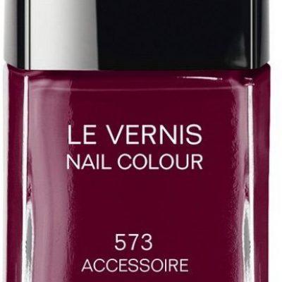 Chanel Le Vernis Lakier do paznokci nr 573 Accessoire 13ml