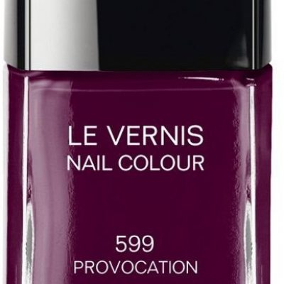 Chanel Le Vernis Lakier do paznokci nr 599 Provocation 13ml
