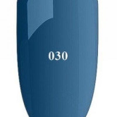 Clavier CLAVIER PROHYBRID LAKIER HYBRYDOWY NR 030 7,5ML
