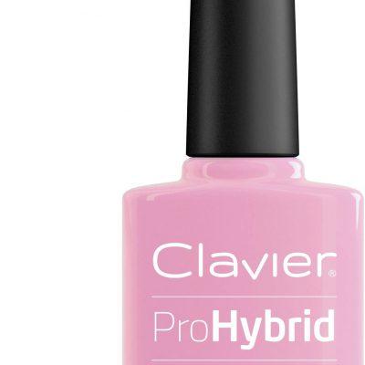 Clavier CLAVIER PROHYBRID LAKIER HYBRYDOWY NR 037 7,5ML