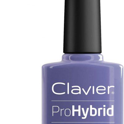 Clavier CLAVIER PROHYBRID LAKIER HYBRYDOWY NR 072 7,5ML