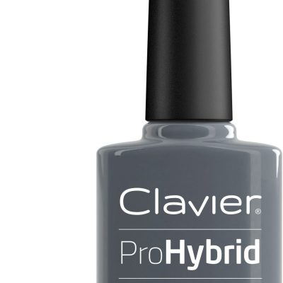 Clavier CLAVIER PROHYBRID LAKIER HYBRYDOWY NR 099 7,5ML