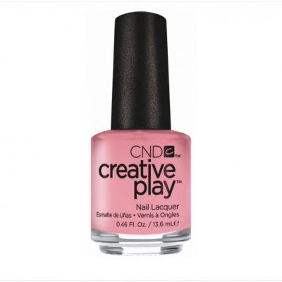 CND CND Creative Play Blush On U 13,6 ml 891492