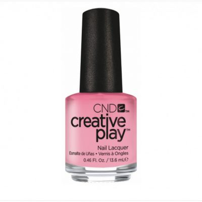 CND CND Creative Play Bubba Glam 13,6 ml 891495