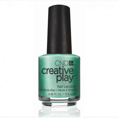 CND CND Creative Play My Mo Mint 13,6 ml 891538