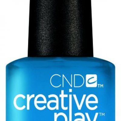 CND CND Creative Play Skinny Jeans 13,6 ml 891569