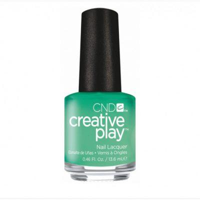 CND CND Creative Play You've Got Kale 13,6 ml 8915856