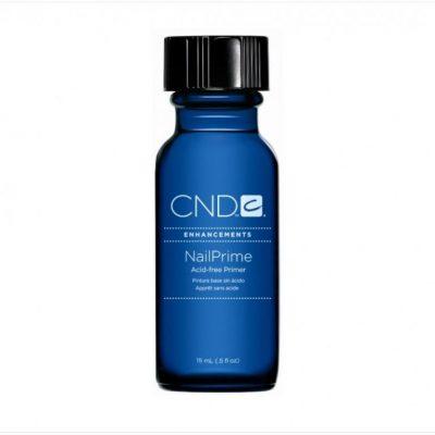 CND CND Nail Prime 15ml