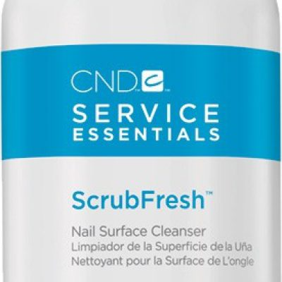 CND CND Scrub Fresh 222ml 2757