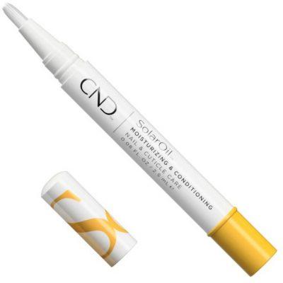 CND CND SolarOil Pen