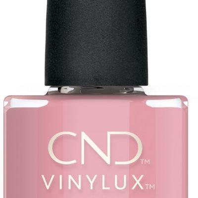 CND Lakier Vinylux Pacific Rose 15ml VIN358