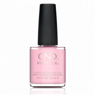 CND Vinylux Candied 273 15ml