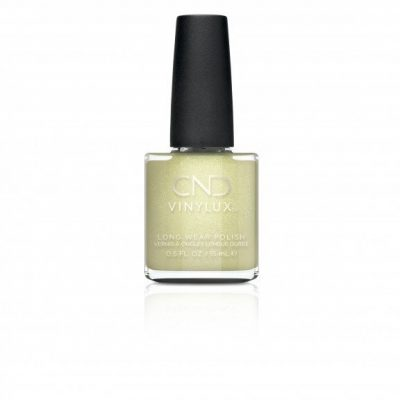 CND Vinylux Divine Diamond 15ml