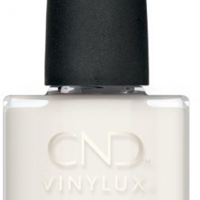 CND Vinylux Vinylux Lady Lilly 15ml 103370