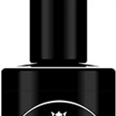 Cosmetics Zone Base hybrid Baza do lakieru hybrydowego 15ml 1234583628