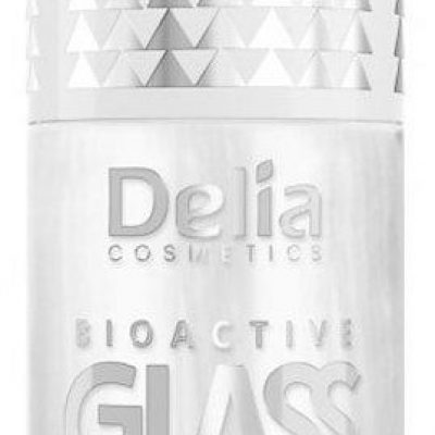 Delia Cosmetics Bioactive Lakier do paznokci 04 Sophie 11ml