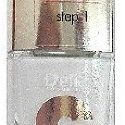 Delia Cosmetics Cosmetics, Coral Hybrid Gel, lakier do paznokci nr 25 biały, 11 ml