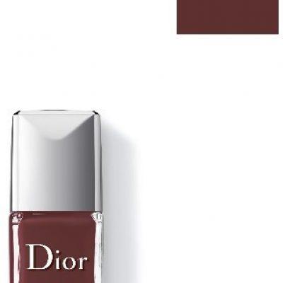 Dior Christian Christian Vernis lakier do paznokci 918 Hypnotic - 10ml