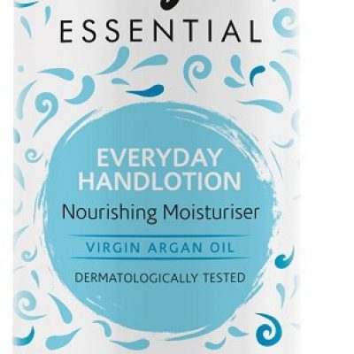 Douglas Collection Collection Everyday Hand Lotion Balsam do rąk 100ml